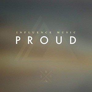 Proud (feat. Melody Noel)