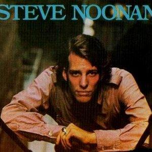 Avatar de Steve Noonan