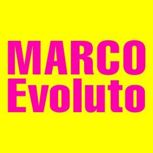 Avatar for Marco Evoluto