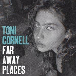 Far Away Places - Single