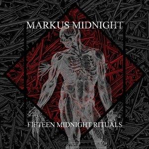 Fifteen Midnight Rituals
