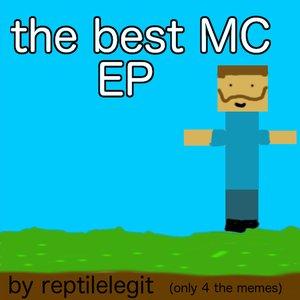 The Best Minecraft EP