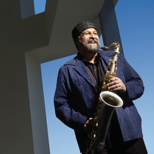 Avatar de Joe Lovano