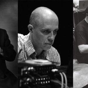 Avatar for Tony Bevan/Dominic Lash/Phil Marks/Paul Obermayer
