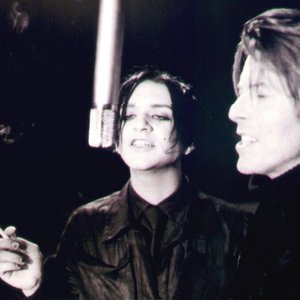Avatar for Placebo & David Bowie