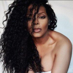 Avatar för Janet Jackson