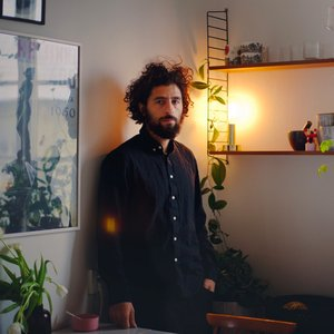 Avatar for José González