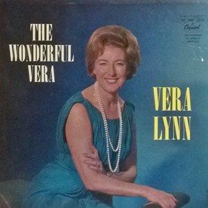 The Wonderful Vera