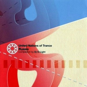United Nations Of Trance - Russia