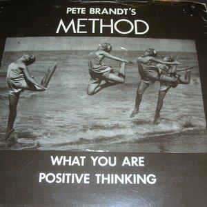 Avatar for Pete Brandt's Method