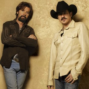 Аватар для Brooks & Dunn