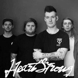 Avatar for HeartStrong