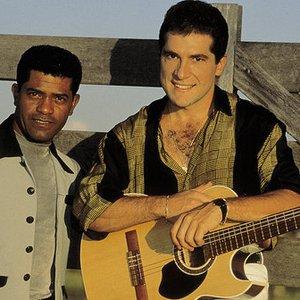 Avatar de João Paulo & Daniel