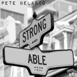 Strong and Able