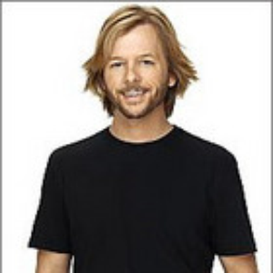 David Spade Tour Dates