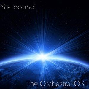 Starbound Orchestral OST
