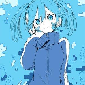 Avatar for じん ft. メイリア from GARNiDELiA