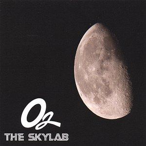 The SkyLab