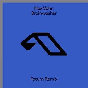 Brainwasher (Fatum Remix)