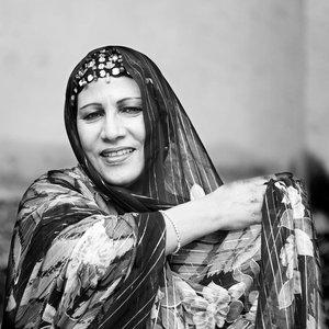 Avatar for Mariem Hassan
