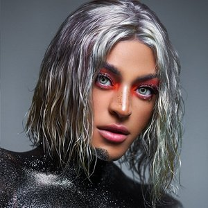 Avatar for Pabllo Vittar
