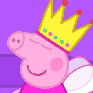 Avatar for Peppa Pig