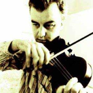 Avatar für Modern String Quartet
