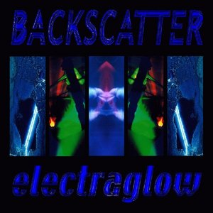 Electraglow
