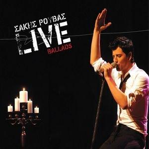 Live Ballads