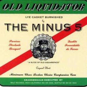 Old Liquidator