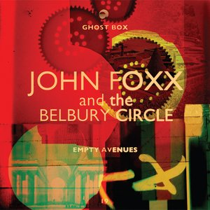 Avatar för John Foxx And The Belbury Circle
