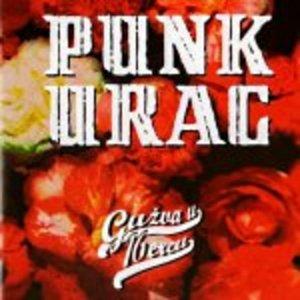 Punk Urac
