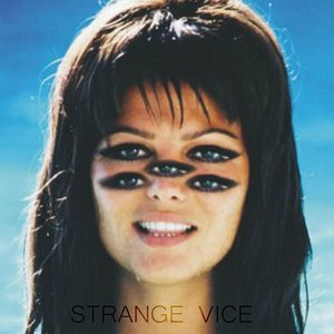 Avatar for Strange Vice