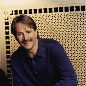 Avatar for Jeff Foxworthy