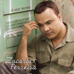 Avatar de Zacarías Ferreira