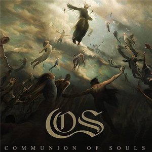 Communion Of Souls