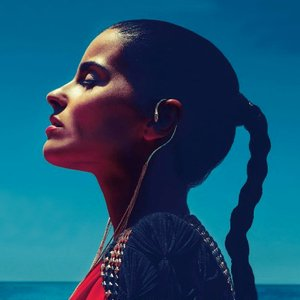 Avatar de Nelly Furtado
