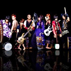 Avatar for Wagakki Band