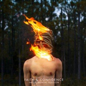 Faith & Confidence (Instrumental)