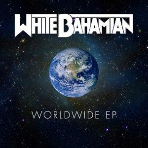 Avatar for White Bahamian