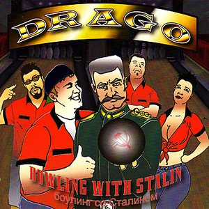 Bowling With Stalin