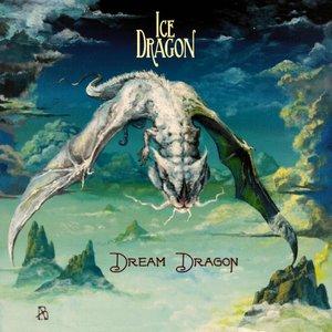 Dream Dragon