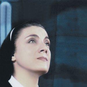 Image for 'Soeur Marie Keyrouz'