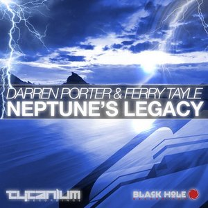 Neptune's Legacy