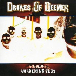 Awakening 2009