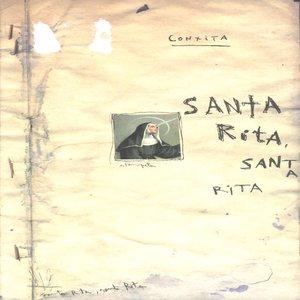 Santa Rita, Santa Rita