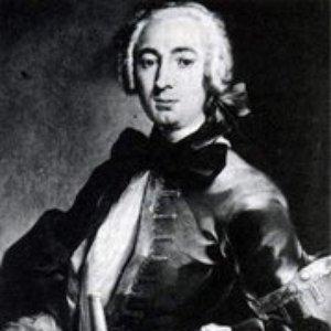 Avatar for Johann Joachim Quantz