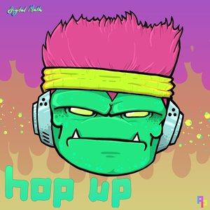 Hop Up