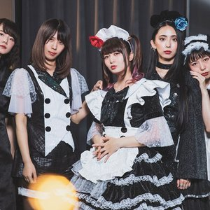 Avatar for BAND-MAID