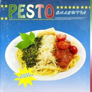 Pesto - Single